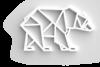 Kai Kopitzke Logo